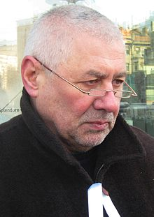 Foto © Bogomolov/Wikipedia