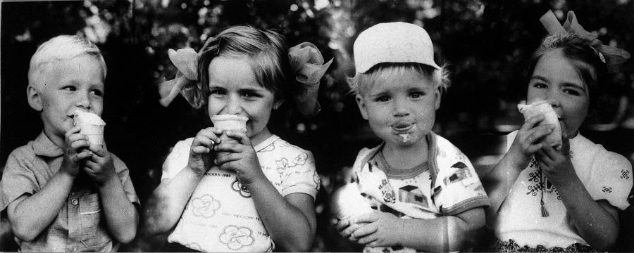 Foto © Kommersant Archiv