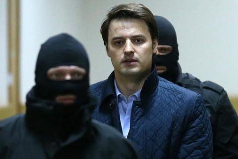 Einer der spektakulärsten Fälle war der von Boris Kolesnikow / Foto © kresy24.pl