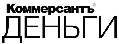 Kommersant-Dengi