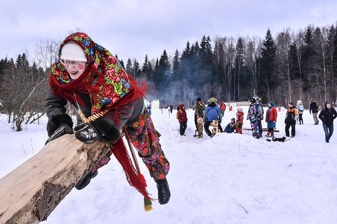 Fotos © Stoyan Vassev/Takie Dela