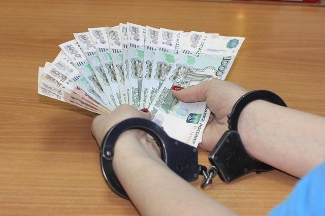 Kann man in Russland überhaupt Geschäfte machen, ohne das Gesetz zu brechen? / Foto © sajinka2/Pixabay