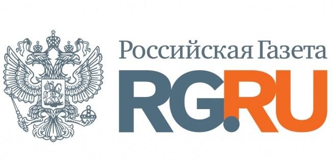 Rossijskaja Gaseta