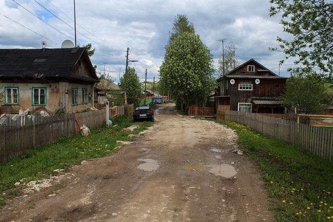 In Russland 2 mischen sich traditionalistisch und pluralistisch orientierte Wählerschaften / Foto © Pixabay