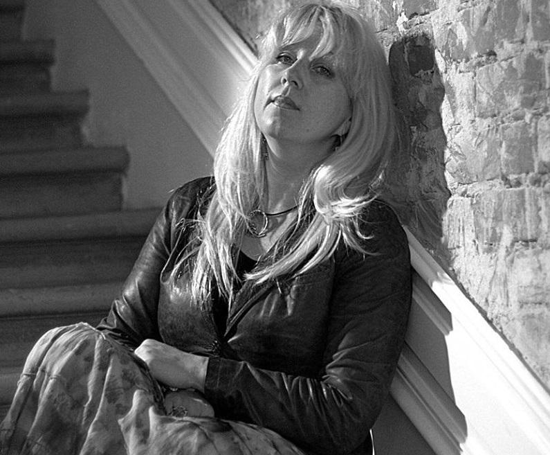 Der Selbstmord von Irina Slawina erschütterte die unabhängige und liberale Medienszene in Russland / Foto © Facebook-Account von Irina Slawina