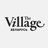 The Village Belarus