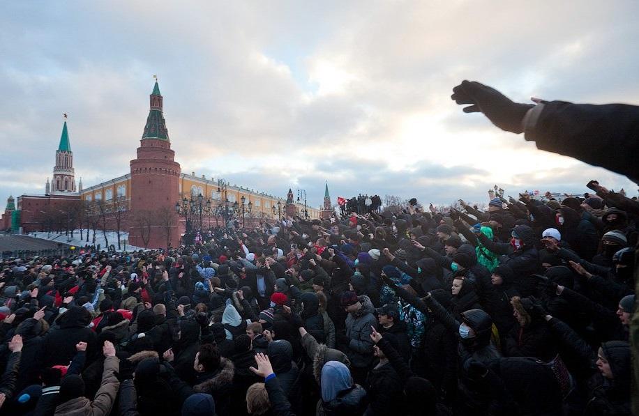 Foto ©  Ilya Varlamov/zyalt.livejournal.com
