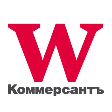 Kommersant-Weekend