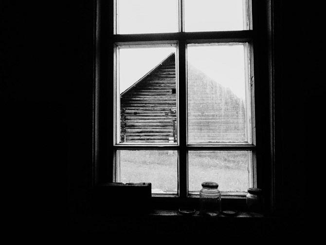 65 Jahre lang erwähnte man in Tugatsch das Lager nur im Flüsterton / Foto © Jewgenia Shulanowa
